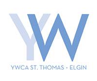 YW St.Thomas