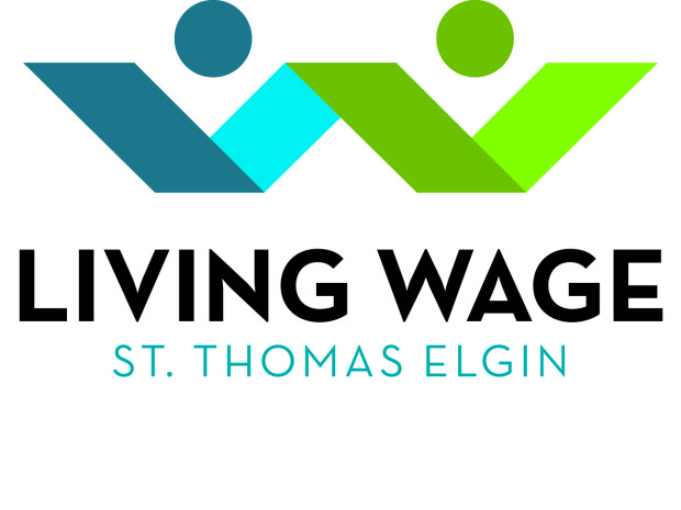 LOCAL LIVING WAGE CALCULATED